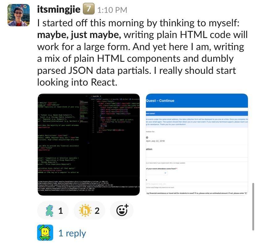 https://cloud-2s5susus9.vercel.app/0image_from_ios.jpg